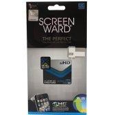 "LCD apsauginė plėvelė ""Adpo Screen Ward"" UltraClear Sony Xperia XA"