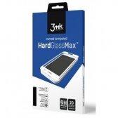 Huawei Y5P LCD apsauginis stikliukas 3MK Hard Glass