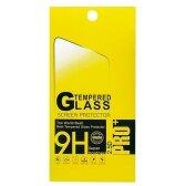 Lenovo Tab M8 8 LCD apsauginis stikliukas 9H