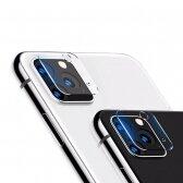 LCD apsauginis stikliukas Apple iPhone 11 Pro kamerai