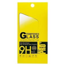 """Lenovo Tab 4 8 LCD apsauginis stikliukas """"9H"""""""