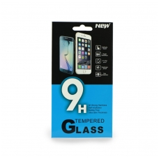 """LCD apsauginis stikliukas """"9H"""" Nokia 2.2"""