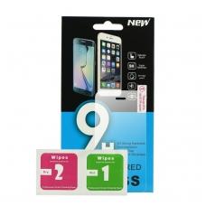 """LCD apsauginis stikliukas """"9H"""" Nokia 7.2"""