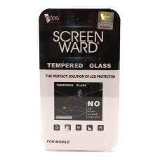 """Samsung T860 Tab S6 LCD apsauginis stikliukas """"Adpo"""""""