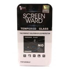 """LCD apsauginis stikliukas """"Adpo"""" Sony Xperia X Compact"""