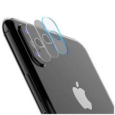 Apple iPhone 11 Pro kameros apsauginis stikliukas