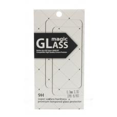 """LCD apsauginis stikliukas """"Premium"""" LG H815 G4"""