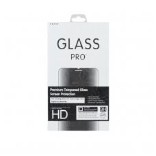"""LCD apsauginis stikliukas """"Pro Plus"""" Nokia 3.1 Plus"""