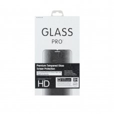 Samsung A105/107 A10/A10s LCD apsauginis stikliukas Pro Plus