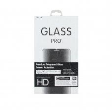 Samsung S10 Lite / A91 apsauginis stikliukas Pro Plus
