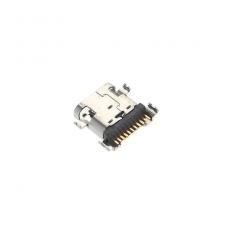 LG KF900 KU990/KP130/KS360/KP235/KM900 įkrovimo kontaktas originalus