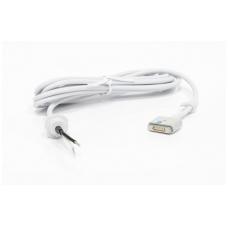 Maitinimo šaltinio kabelis su jungtimi: APPLE (Magnetic Magsafe 2)