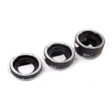 Makro žiedai Canon MK-C-AF1-AL