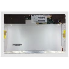 """Matrica 14.1"""" 1280x800 WXGA, LED, matinis, 40pin (dešinė), A+"""