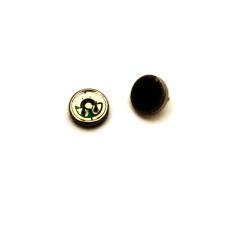 Mikrofonas Motorola V300 V500/V547/V600/V620/V635/V636/T720