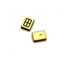 Mikrofonas Nokia 6500C E65/6500S/8600/5310/5610/E51/E61/N81/500/C5-03/C6-01 HQ