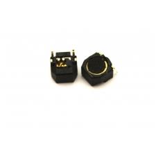 Mikrofonas Nokia 8800 6280/N95/E60/6267 HQ