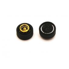 Mikrofonas originalus Nokia 7250 6610/2650/2652/3230/6200/6220/6620/7200/7210/7250/7600/3200