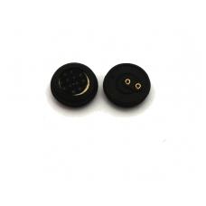 Mikrofonas originalus Sony Ericsson LT15/X10/U8/LT18/W995/W705/G705/W715