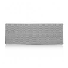 Mini Bluetooth garsiakalbis, 2x5W