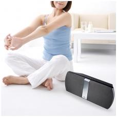 Nešiojamas Bluetooth garsiakalbis, 2x10W