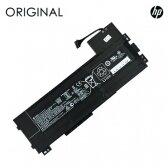 Notebook baterija, HP VV09XL Original