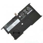 Notebook baterija, LENOVO 45N1700 Original