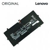 Notebook baterija, LENOVO L14M4P24 L14L4P24 Original