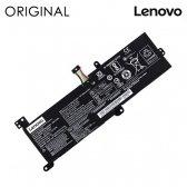 Notebook baterija, Lenovo L15M4PC0 Original