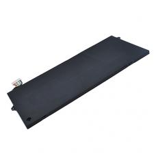 Notebook baterija, ACER 31CP5/67/90 Original