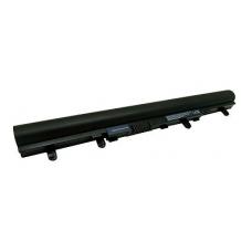 Notebook baterija, Extra Digital Advanced, ACER AL12X32, 2600mAh