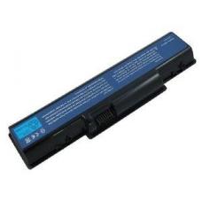 Notebook baterija, Extra Digital Advanced, ACER AS07A72, 5200mAh