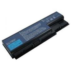 Notebook baterija, Extra Digital Advanced, ACER AS07B31, 5200mAh