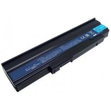 Notebook baterija, Extra Digital Advanced, ACER AS09C31, 5200mAh