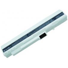 Notebook baterija, Extra Digital Advanced, ACER UM08A31, 5200mAh