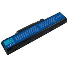Notebook baterija, Extra Digital Advanced, Gateway AS09A61, 5200mAh