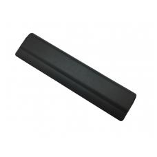 Notebook baterija, Extra Digital Advanced MSI GE60 Series BTY-S14, 5200mAh