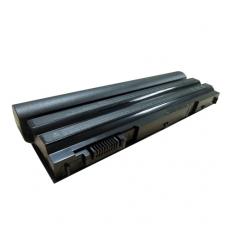Notebook baterija, Extra Digital Extended, DELL T54FJ, 6600mAh