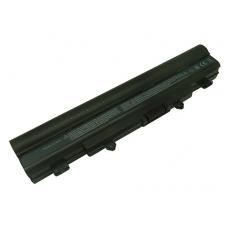 Notebook baterija, Extra Digital Selected, ACER AL14A32, 4400mAh