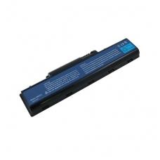 Notebook baterija, Extra Digital Selected, ACER AS07A72, 4400mAh