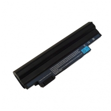 Notebook baterija, Extra Digital Selected, ACER Aspire AL10A31, 4400mAh