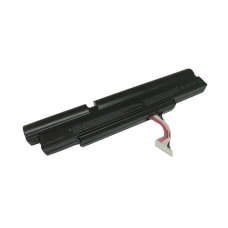 Notebook baterija, Extra Digital Selected, ACER Aspire TimelineX  AS11A5E, 4400mAh