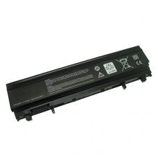Notebook baterija, Extra Digital Selected, DELL N5YH9, 4400mAh