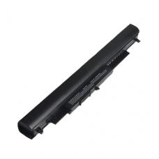 Notebook baterija, Extra Digital Selected, HP HS04, 2200mAh