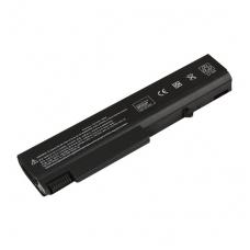 Notebook baterija, Extra Digital Selected, HP HSTNN-IB68, 4400mAh