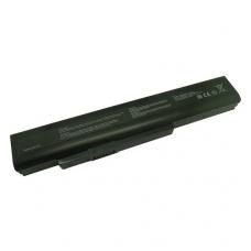Notebook baterija, Extra Digital Selected, MSI A32-A15, 4400mAh