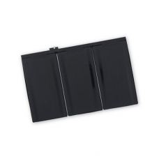 Notebook baterija Ipad 3/4