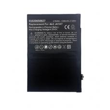 Notebook baterija Ipad 6/Air 2
