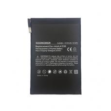 Notebook baterija Ipad mini 4