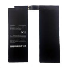 Notebook baterija Ipad pro 10.5